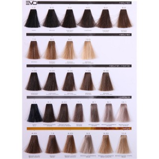 SELECTIVE boja za kosu