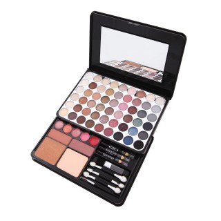 SK 19115 MAKE-UP SET