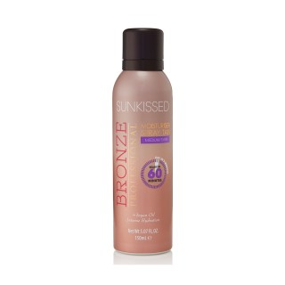 SK 26629 PROFF. SPRAY MED/DARK 150ML