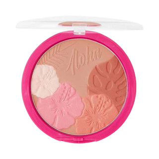 SK 28198 TROPICAL BRONZER