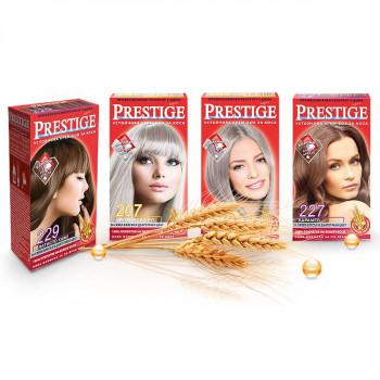 PRESTIGE boja za kosu