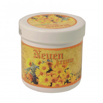 BO NEVEN KREMA 250ML