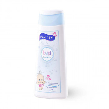 DCP PAVLOGAL BABY KUPKA 200ML