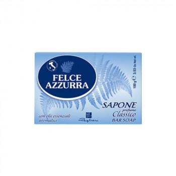 F.AZZ SAPUN 100 GR CLASIC