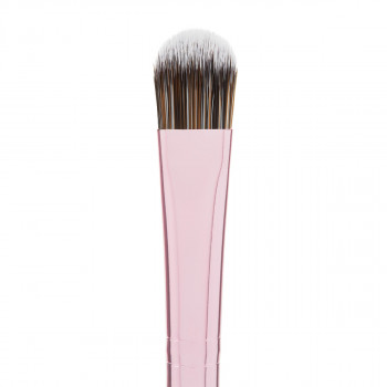 BH 2900-007 V7-Vegan Concealer Brush