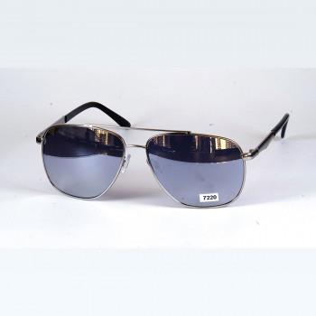 NAOČARE SUN BLUE LINE AZ 7220