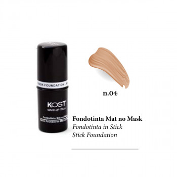 KOST STICK FOUNDATION 04