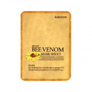 BARONESS MASK SHEET BEE VENOM