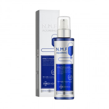 Mediheal N.M.F Aquaring Effect Emulsion