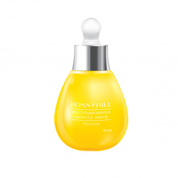 BONNYHILL Multivit/ Propolist Serum 50ml