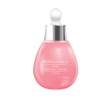 BONNYHILL ROSE SERUM 50ml