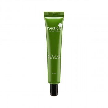 Pureheals Centella 80 Eye Cream 30ml