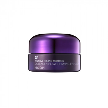 Mizon Collagen Power Firming Eye Cream 25 ml