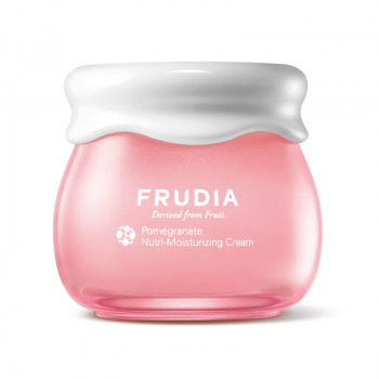 Frudia Pomegranate Nutri-Moisturizing Cream 55gr
