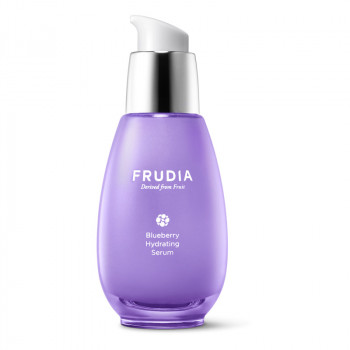 Frudia Blueberry Hydrating Serum 50gr