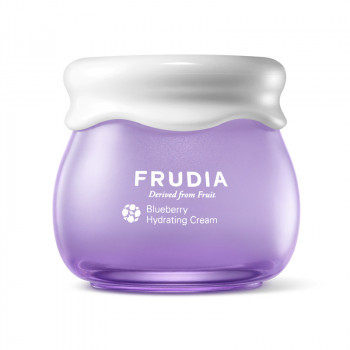 Frudia Blueberry Hydrating Cream 55gr