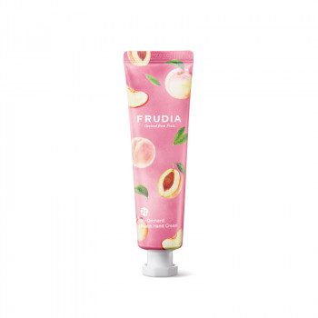 Frudia My Orchard Peach Hand Cream 30gr