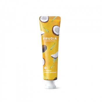 Frudia My Orchard Coconut Hand Cream 30gr