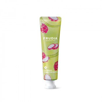 Frudia My Orchard Dragon Fruit Hand Cream 30gr