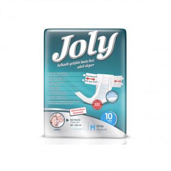 Joly pelene za odrasle M 10 (6)