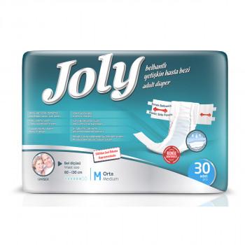 Joly pelene za odrasle M 30 (4)