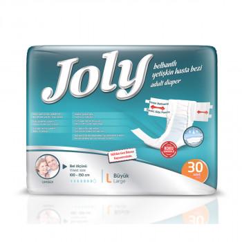 Joly pelene za odrasle L 30 (4)