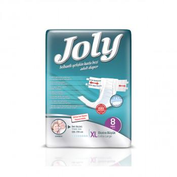 Joly pelene za odrasle XL 8 (6)