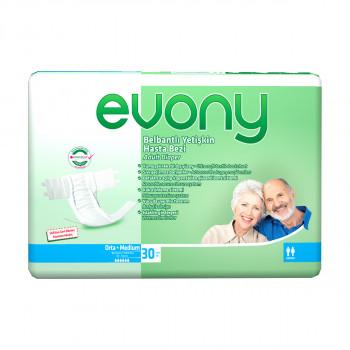 Evony pelene za odrasle M 30 (4)