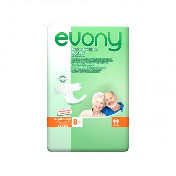 Evony pelene za odrasle L 8 (6)