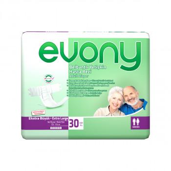 Evony pelene za odrasle XL 30 (4)