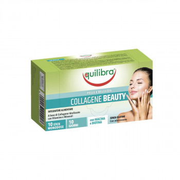 EQ COLLAGEN BEAUTY 100ML