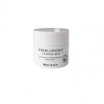 Mizon Cicaluronic Cleansing Balm Miniature 7G