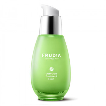 Frudia Green Grape Pore Control Serum 50gr