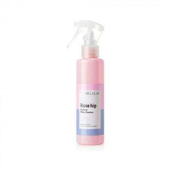 Around me Rose Hip Perfume Hair Water Essence 150ml