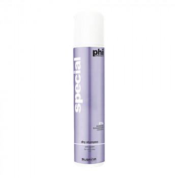 SUBRINA PHI šampon za suvo pranje kose 200ml