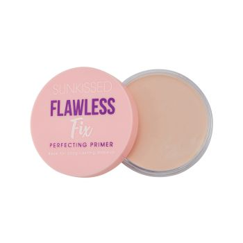 SK 29305 Flawless Fix Perfecting Primer