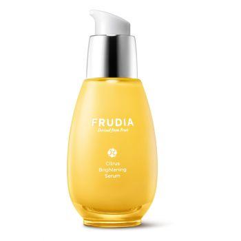 Frudia Citrus Brightening Serum 50gr