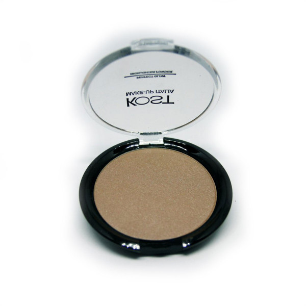KOST PERFECT GLOW HIGHLIGHTER 03