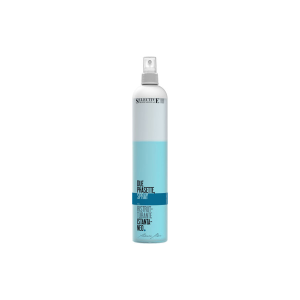 SEL DUE PHASETTE 150ML