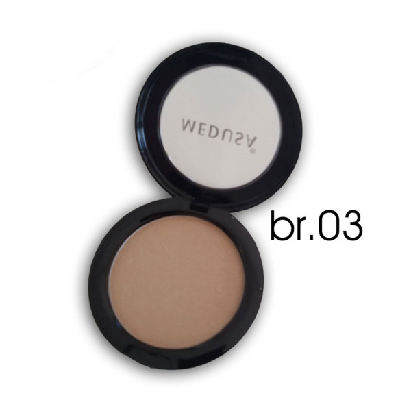 MEDUSA HIGHLIGHTER 03
