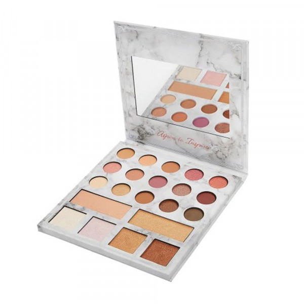 BH 2000-023 Carli Bybel Deluxe Edition