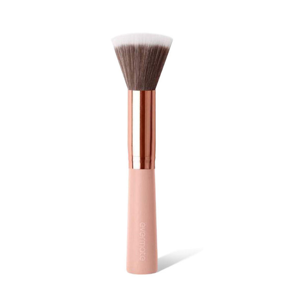 EM FACE POWDER BRUSH