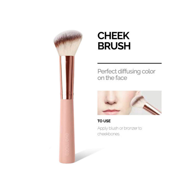 EM CHEEK BRUSH