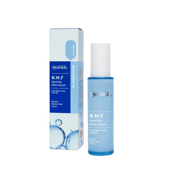 Mediheal N.M.F Aquaring Effect Serum