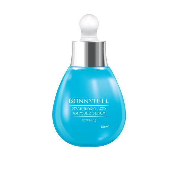 BONNYHILL Hyal Acid Ampoule Serum 50ml