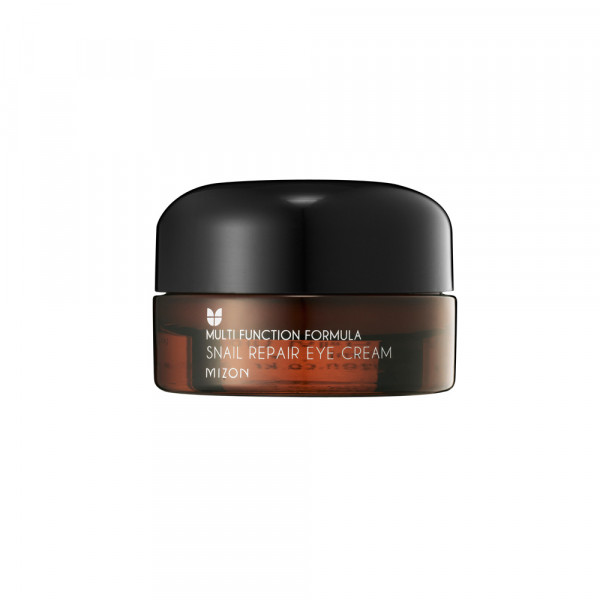 Mizon Snail Repair Eye Cream 25 ml