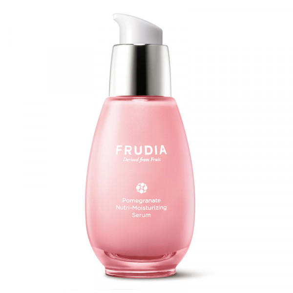 Frudia Pomegranate Nutri-Moisturizing Serum 50gr