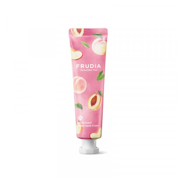 Frudia My Orchard Peach Hand Cream 30gr