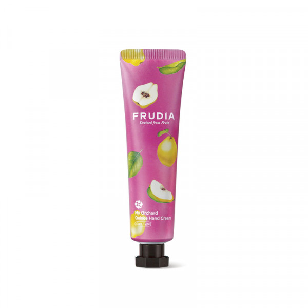 Frudia My Orchard Quince Hand Cream 30gr