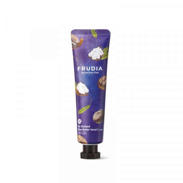 Frudia My Orchard Shea Butter Hand Cream 30gr